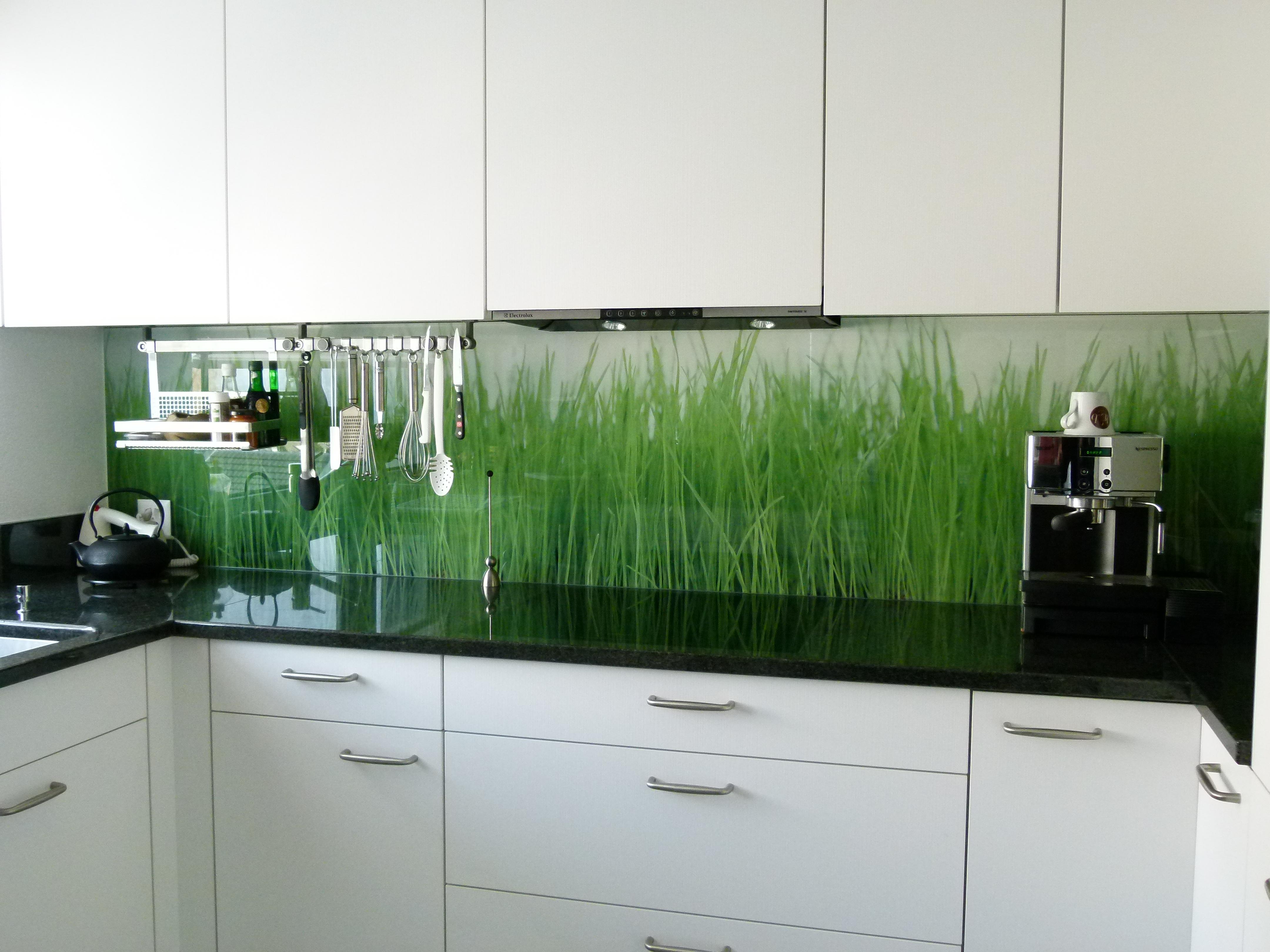 Glaswand Küche ist tolle design für ihr haus ideen