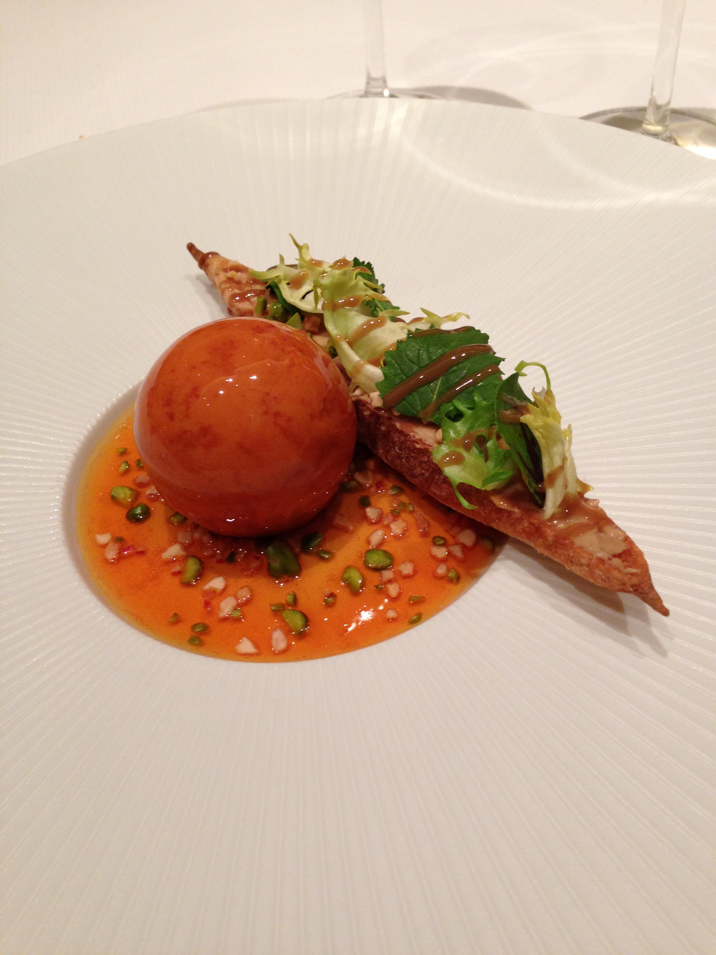 Image Result For Restaurant De L Hotel De Ville De Crissier