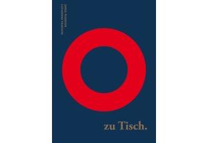 zuTisch_Cover.indd