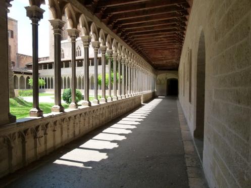 Basilica Sant Francesc