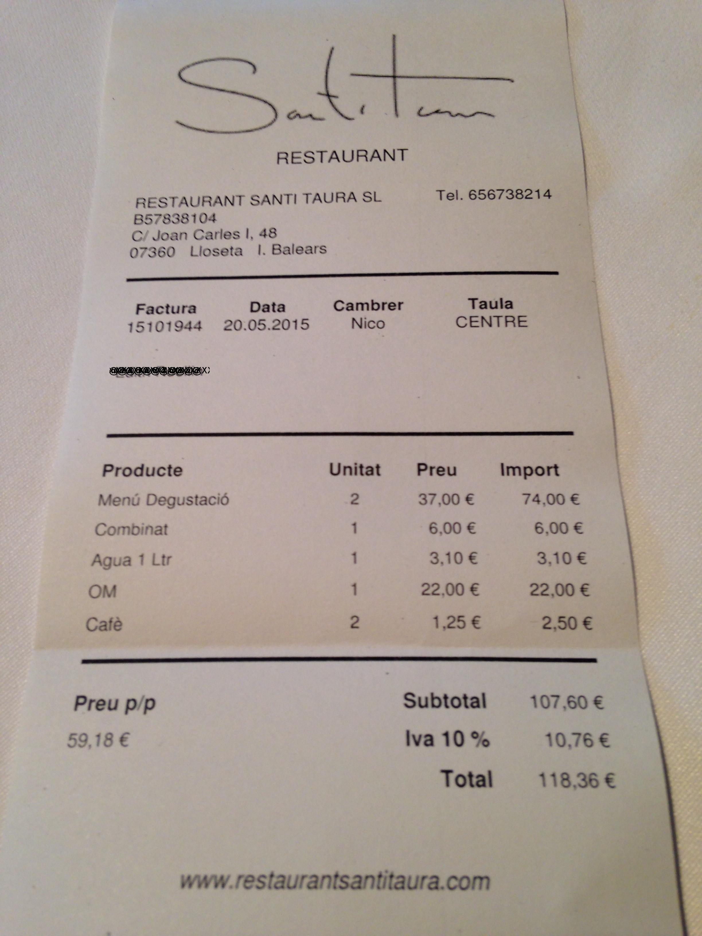 Preis Schüller Küche