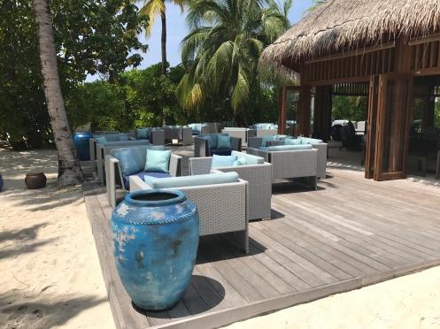 mehr Lounge